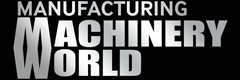 Machinery World