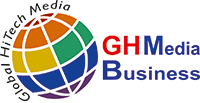 Ghmediabusiness